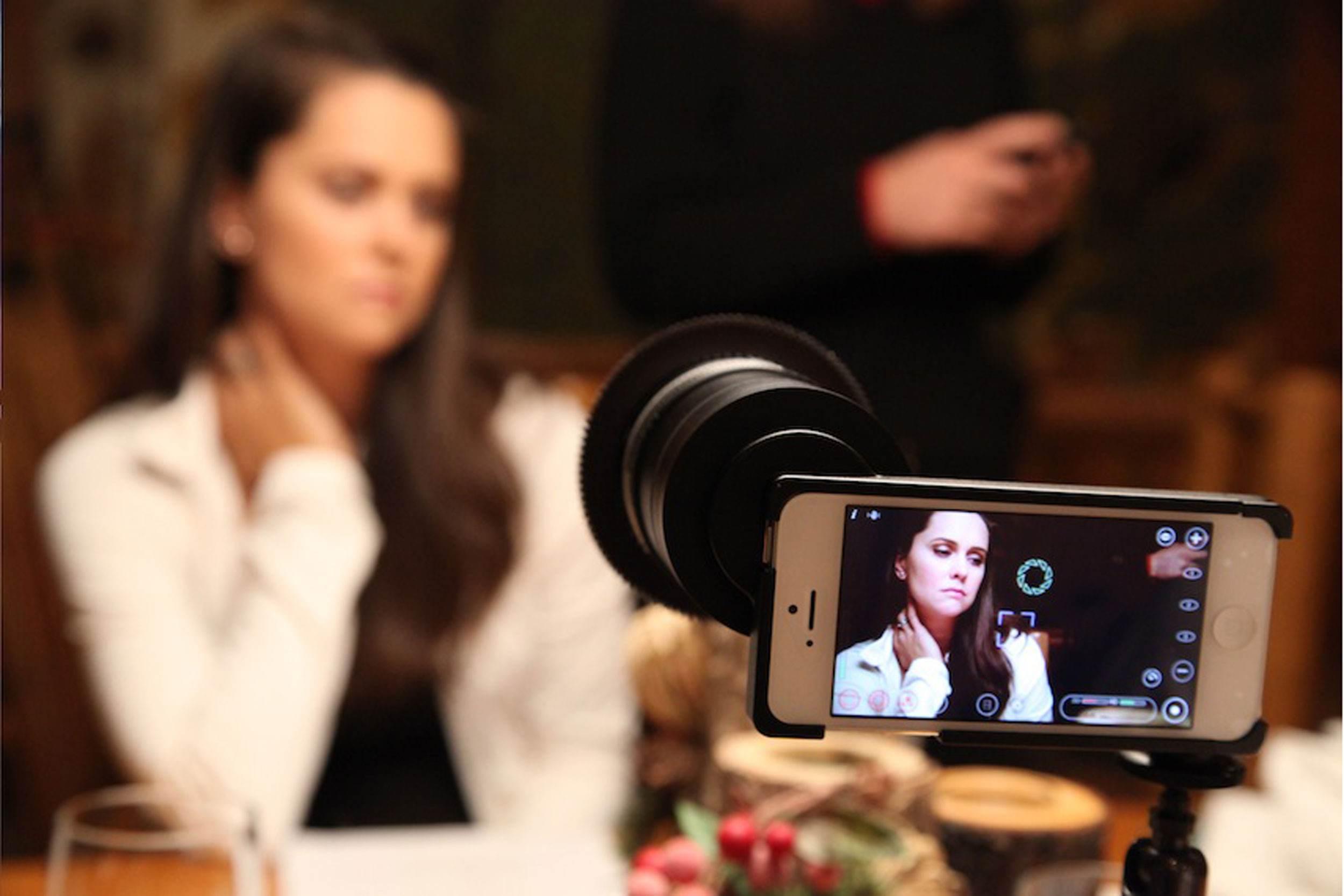 UGC视频广告变现犹如困兽,AR技术能否打开囚笼?