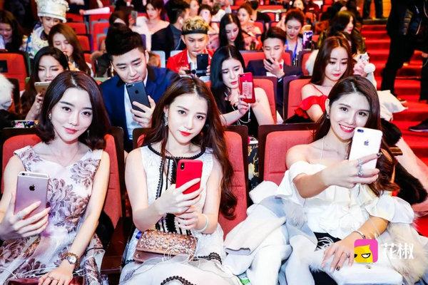 从北京卫视跨界说起:传统电视真的末路了吗?