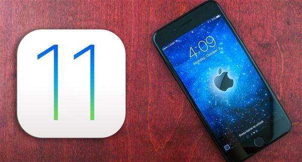 旧手机升级反变卡,苹果的策略短视将伤害品牌忠诚度
