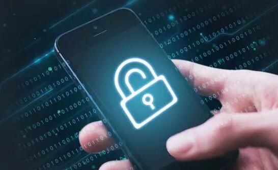 手机安全任重道远,企业级市场成增量关键?