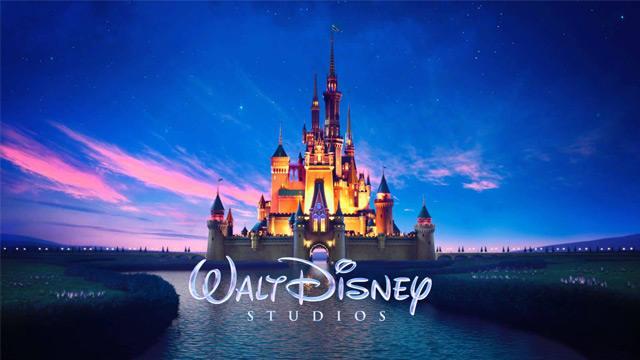迪士尼的主业到底是在做什么