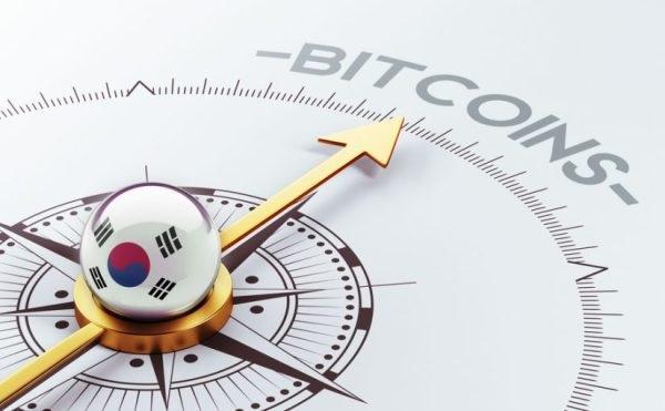 疑似腰斩,韩国比特币是去火消温还是迎难而上?