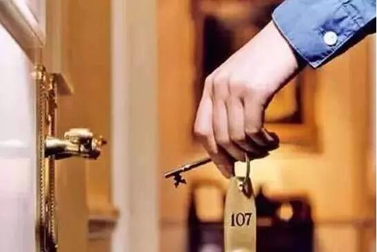 逐鹿万亿租房市场,在线短租与OTA组成最佳拍档?