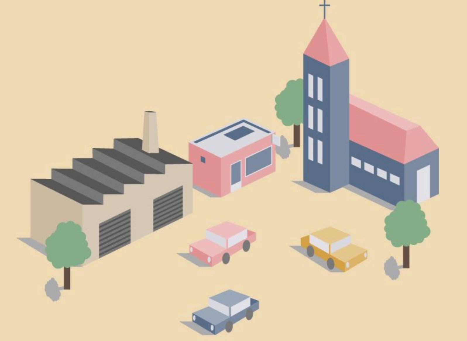京东、网易、小米、阿里做工厂电商都揣了哪些小九九?