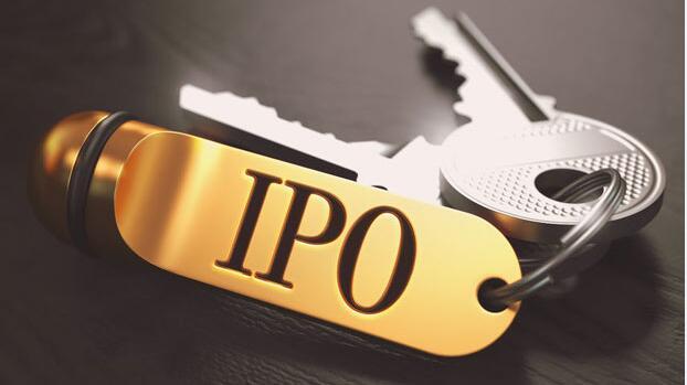 2017 IPO分析报告:过会率逐步降低 发行新股成主流趋势