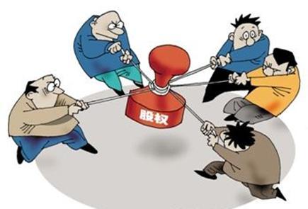 春节的烦恼:白给的股权 你敢要吗?