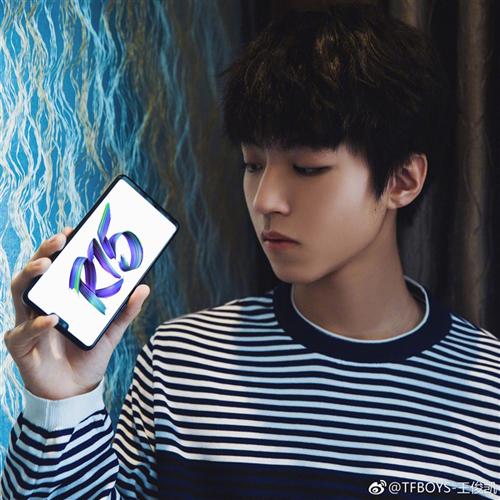 """当R15留起""""刘海"""",OPPO的套路营销还能走多远?"""