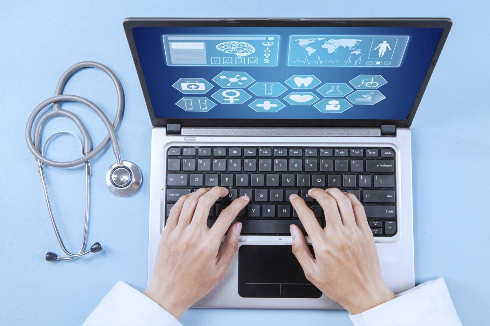 深度分析:冲刺IPO互联网医疗平台的价值逻辑