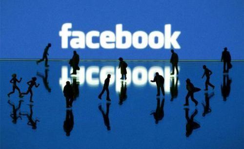 互联网巨头Facebook道歉的背后,隐私与商业利益孰轻孰重?