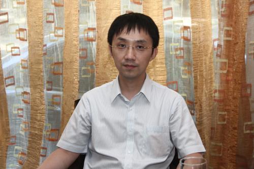 华为李小龙:Mate系列旗舰研发费用超1亿美金