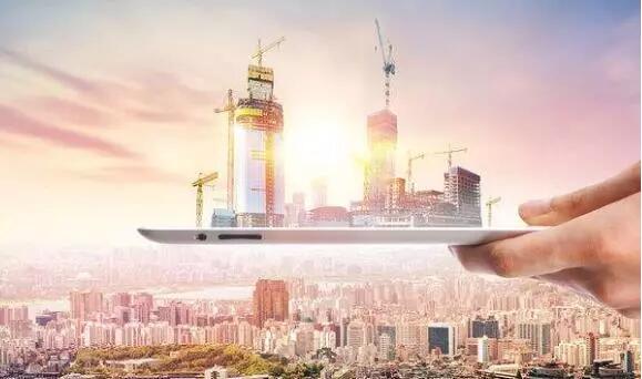 共享经济不断下沉,二三线城市正在成为新蓝海