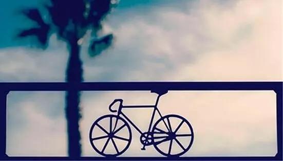 共享单车变天: 竞争尚未结束,哈罗已超摩拜ofo?
