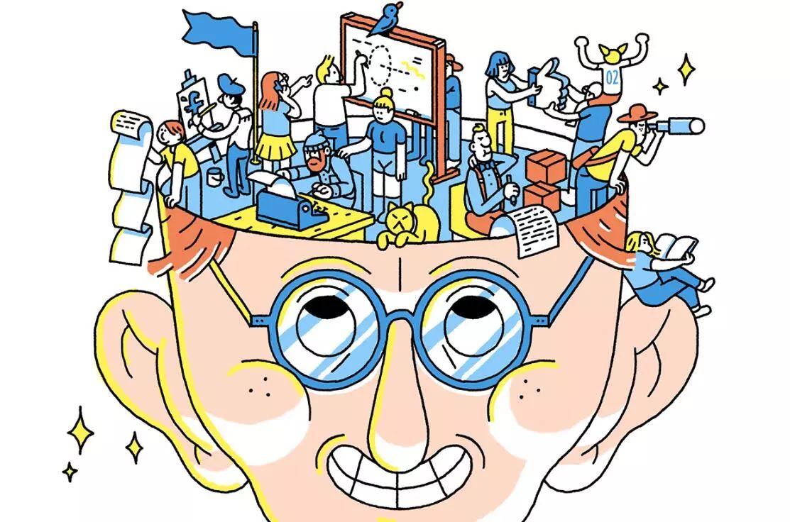 2018中国投资者幸福报告发布 ,互联网金融成幸福感最高投资方式