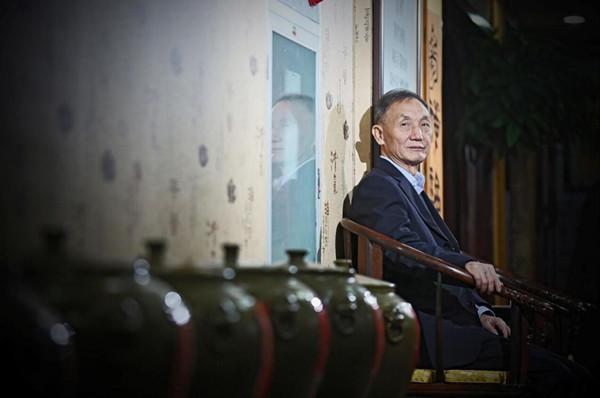 """中美贸易战""""停火"""",但中兴真的可以涅槃重生吗?"""