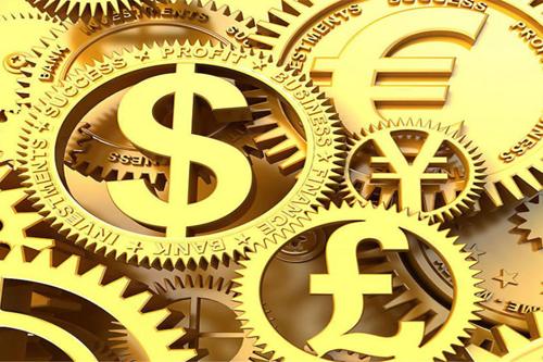 """智慧金融、区块链、大数据,""""三神器""""能演化成金融助推力吗?"""