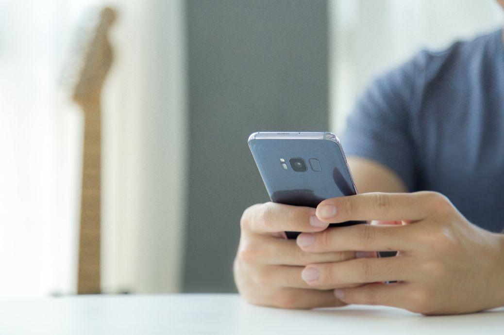 凛冬降临手机行业,取胜之匙会是服务升级吗?