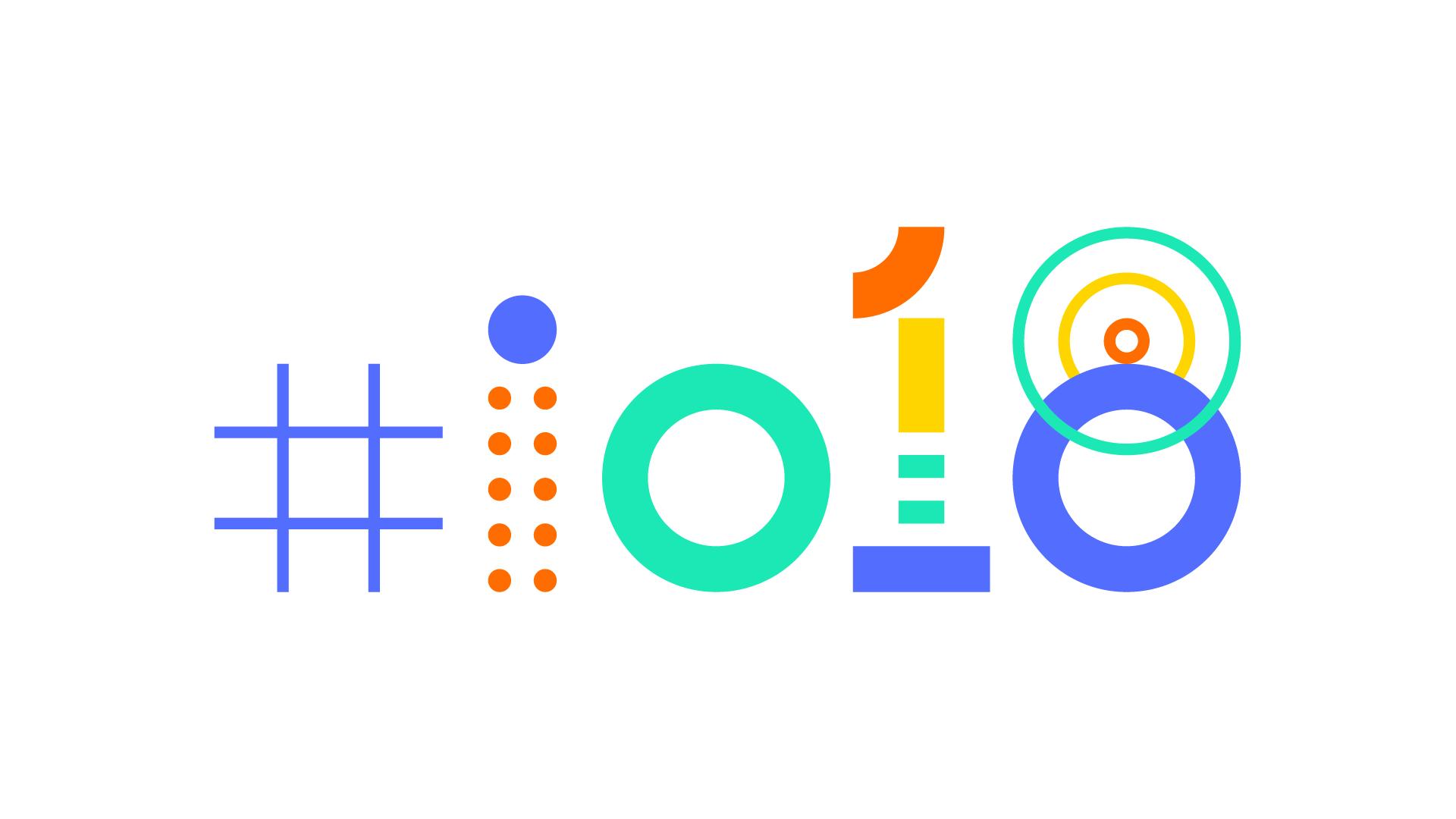 看了Google I/O大会,我想起半年前的百度