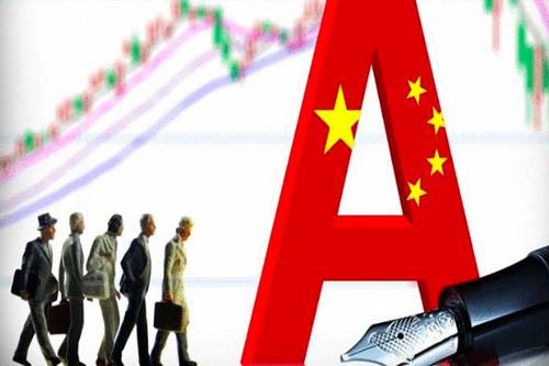 BATJ回归众望所归:中国资本市场的春天来了吗?
