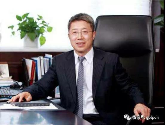 长江国弘李春义:投资就是发现和创造价值