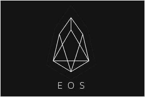 暗访EOS领先节点 EOS JRR,EOS Cannon,EOS New york