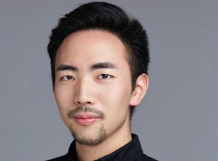 棱镜资本陈俊宏:遇见想投的区块链项目,不要股权要Token