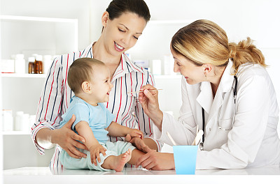 儿童节,支付宝给孩子送健康保障大礼包