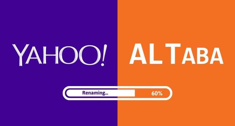 Altaba抛售3000万股阿里股票 缩小资产价值与市值的差距