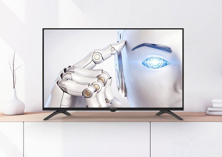 在智能电视体验升级的窗口期入局,Letv超级电视会有新的局面吗?