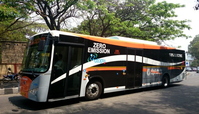 1024px-Electric_Buses_in_Bangalore_by_BmTc_(13938784383).jpg