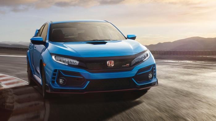 2020-Honda-Civic-Type-R-1-1.jpg